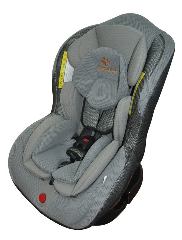 Car Seat, Baby Car Seat Useful Info And Advice