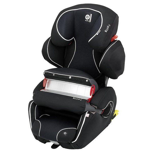 Cushion, Baby Car Seat What Am I Looking For