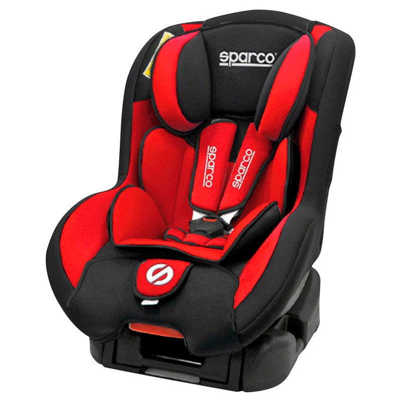 Car Seat, Baby Car Seat What Every Parent Needs To Know