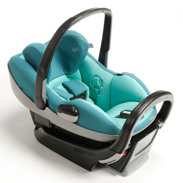 Car Seat, Baby Car Seat When Should Your Child Turn Forward