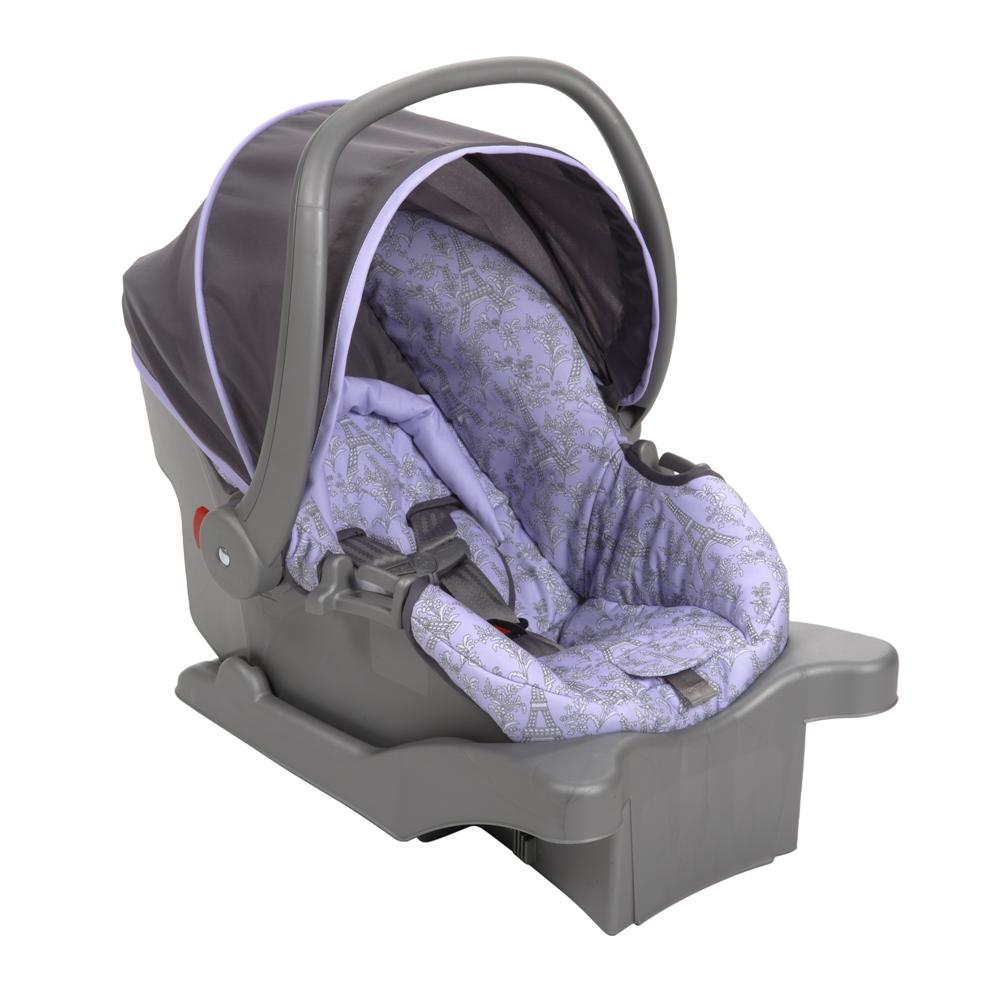 Car Seat, Baby Car Seat for Your Little One
