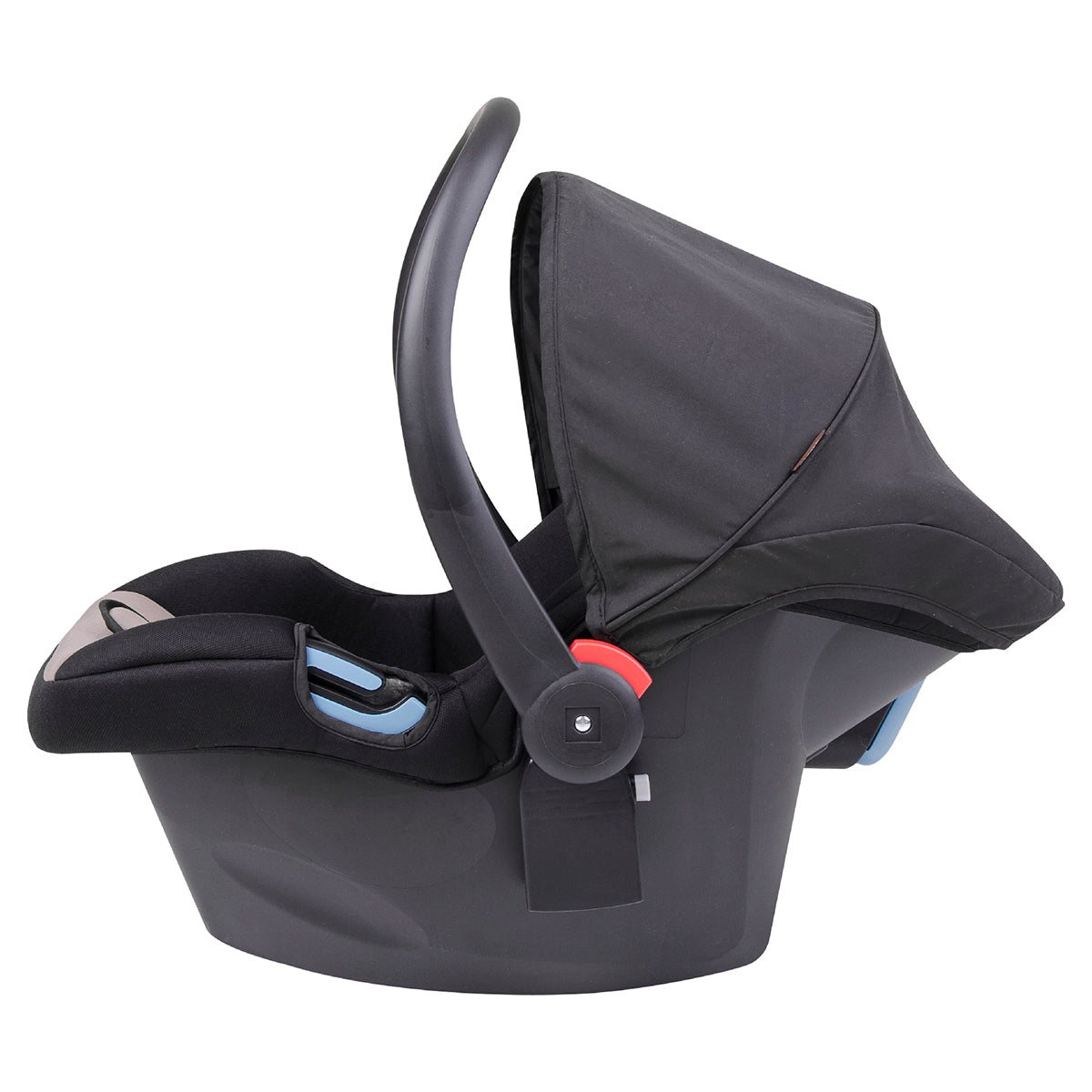 Car Seat, Baby Car Seats Which One Does Your Child Need