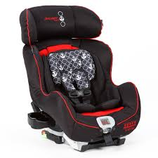 Car Seat, Baby Car Seats - Your Baby Is All Secured