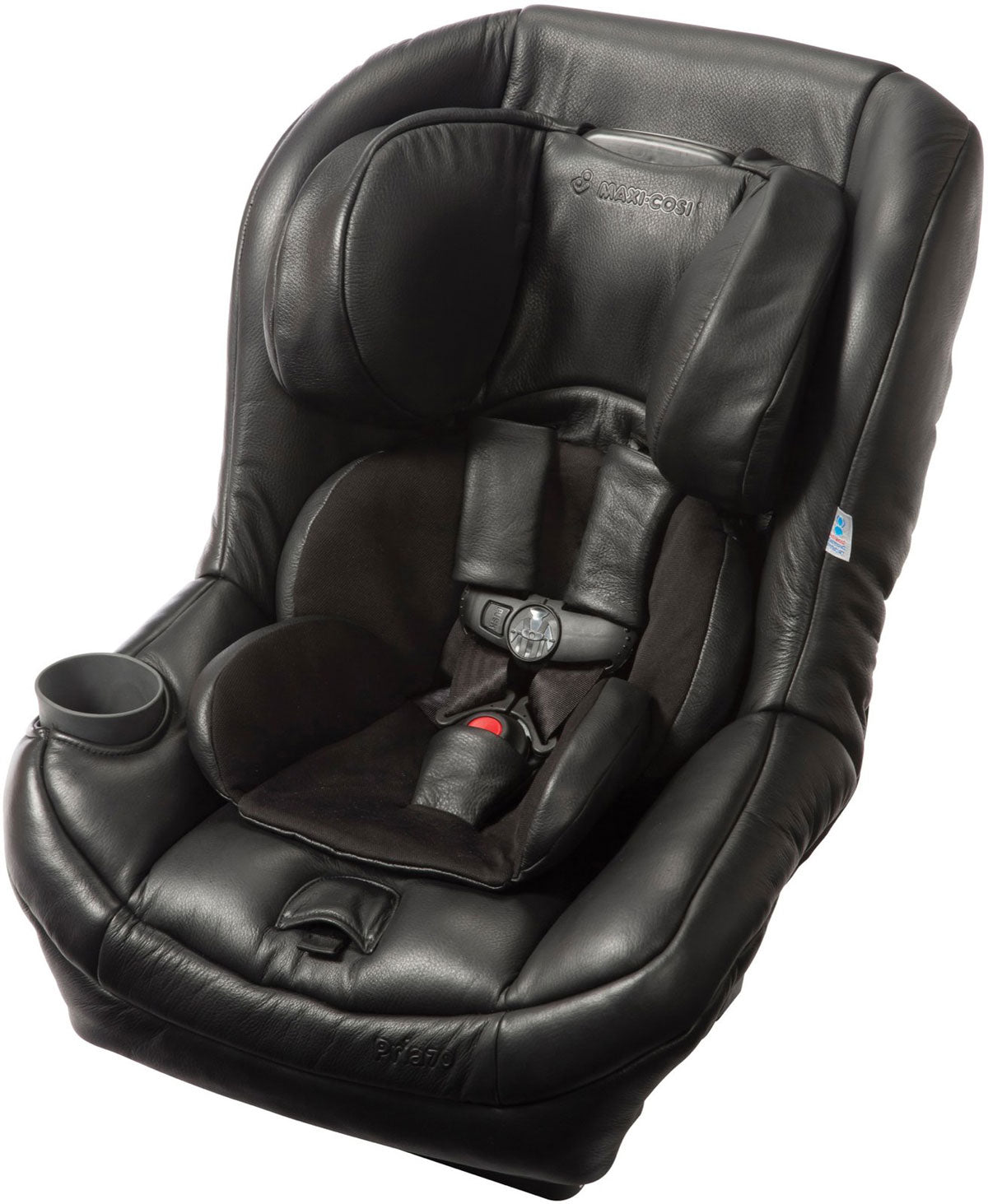Car Seat, Baby Car Seats And Essential Accessories