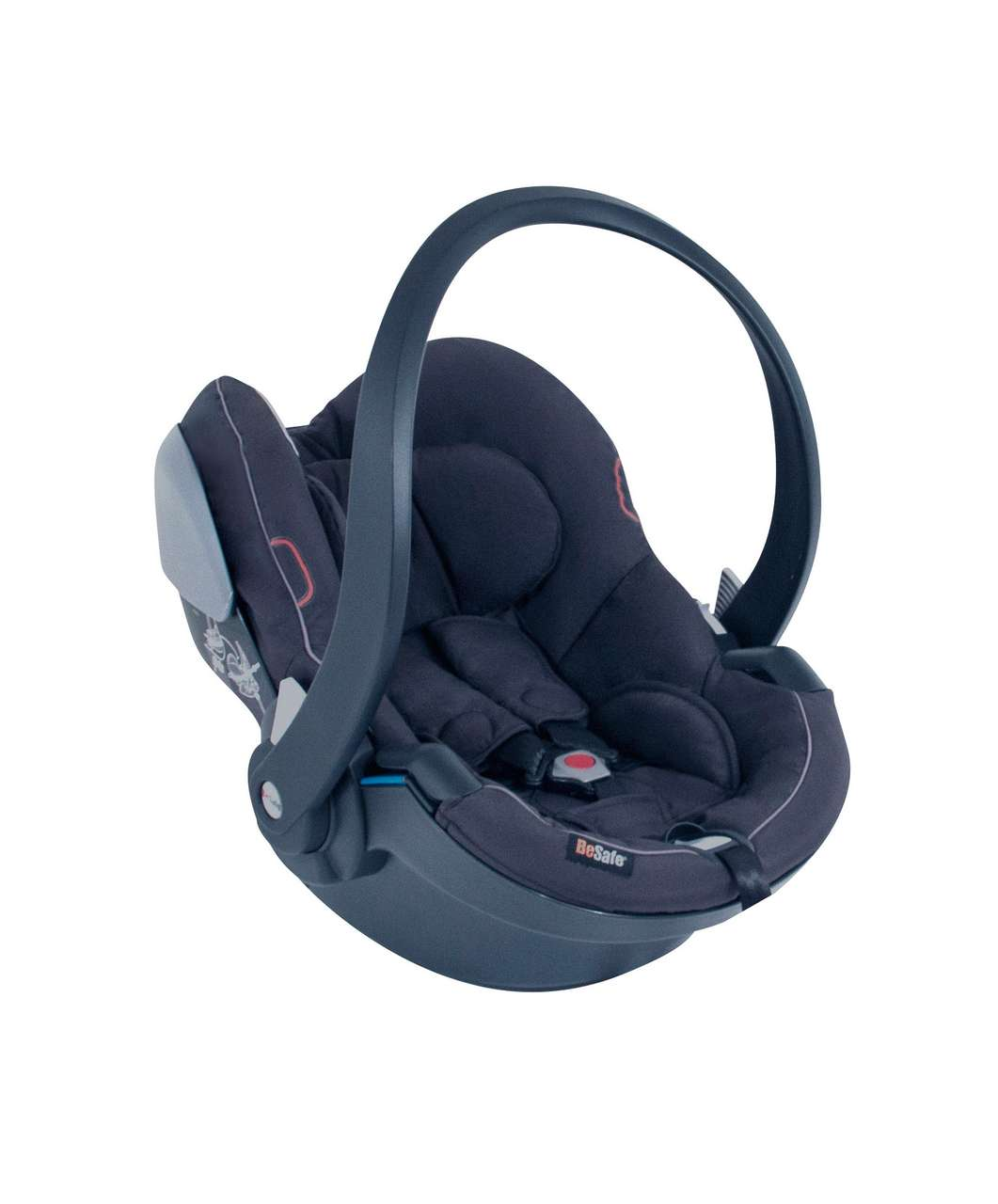 Car Seat, Baby Car Seats Are Safe