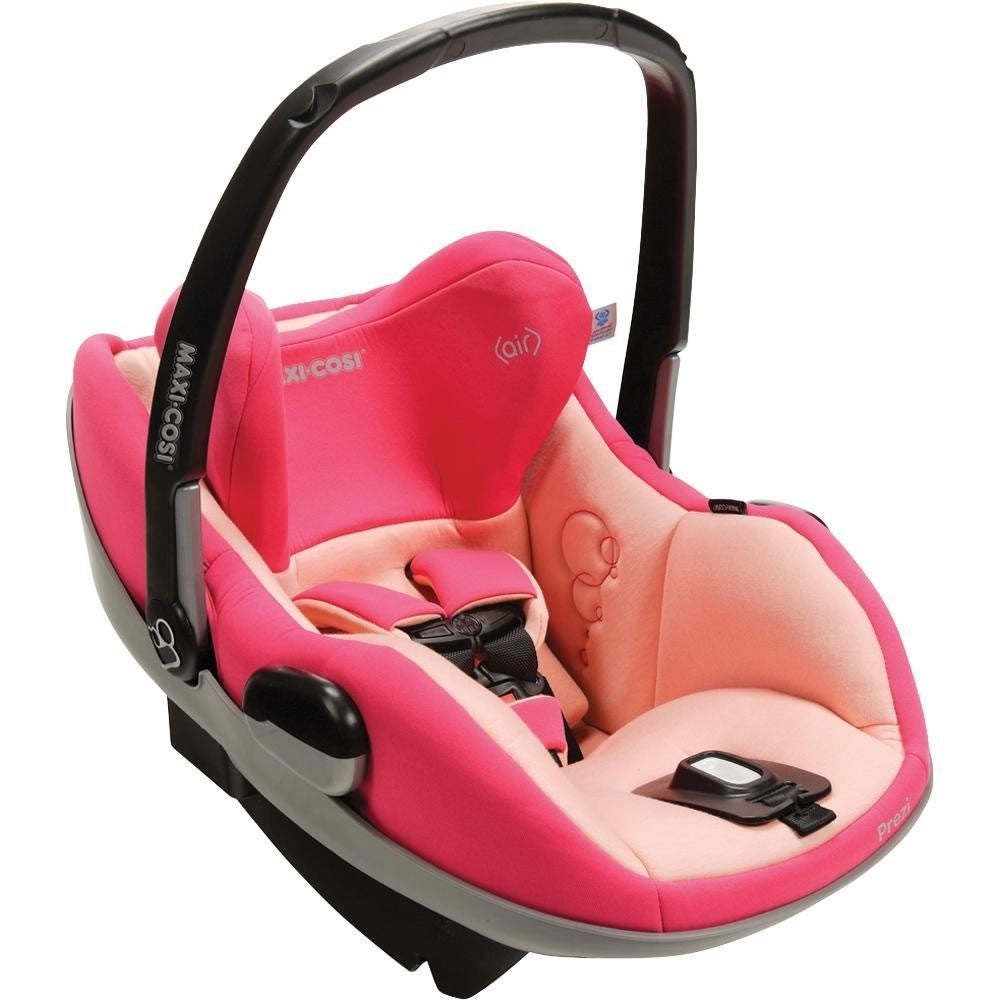 Car Seat, Baby Car Seats Are Safe And Better Than Others