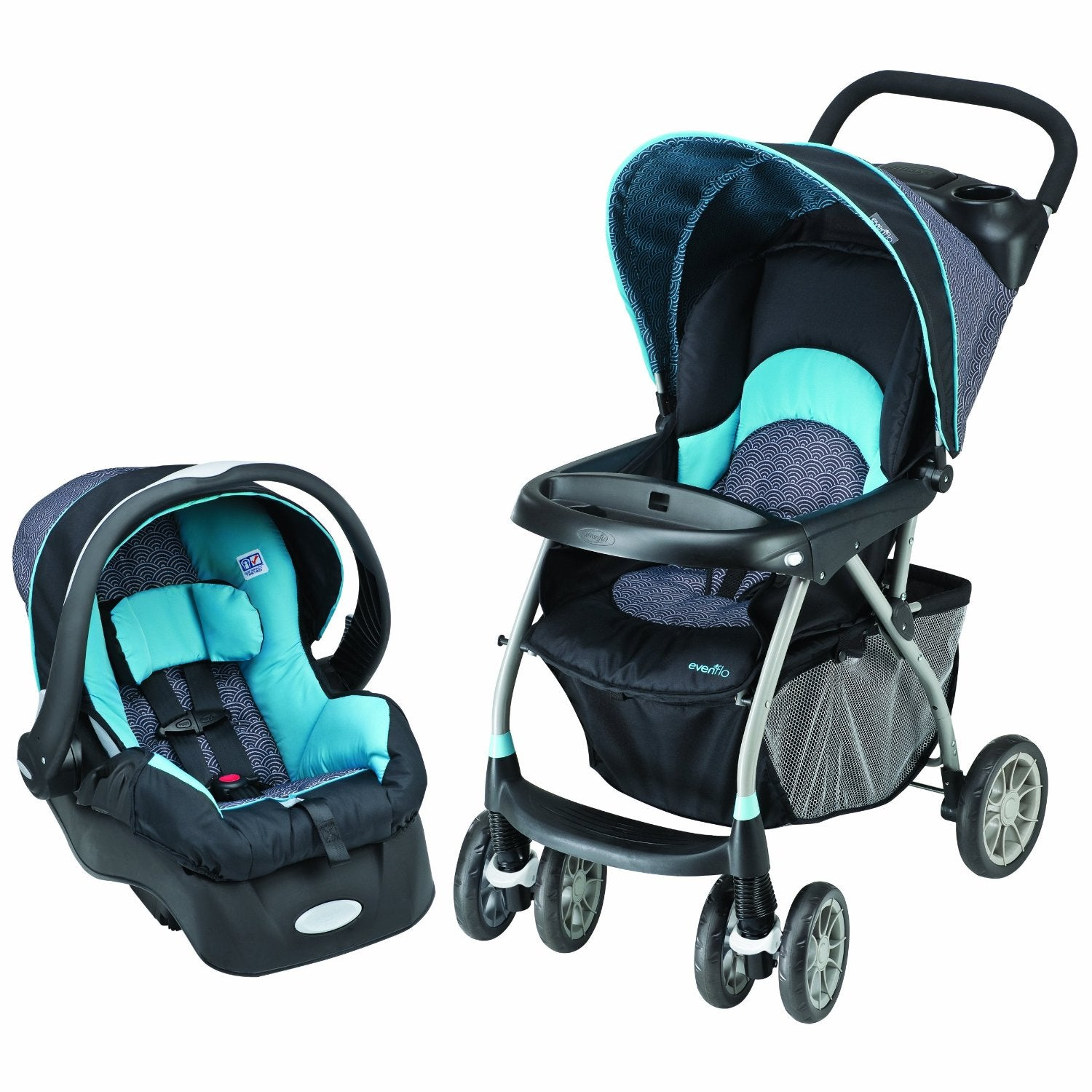 Stroller, Baby Car Seats Buy Car Stroller