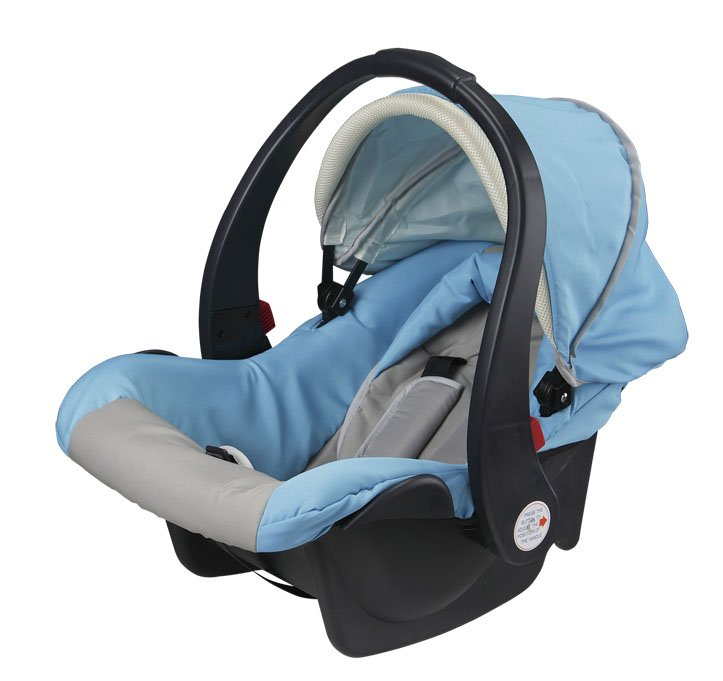 Car Seat, Baby Car Seats Keeping Your Child Safe In The Car