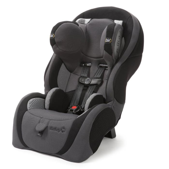 Car Seat, Baby Car Seats Protection for Your Children
