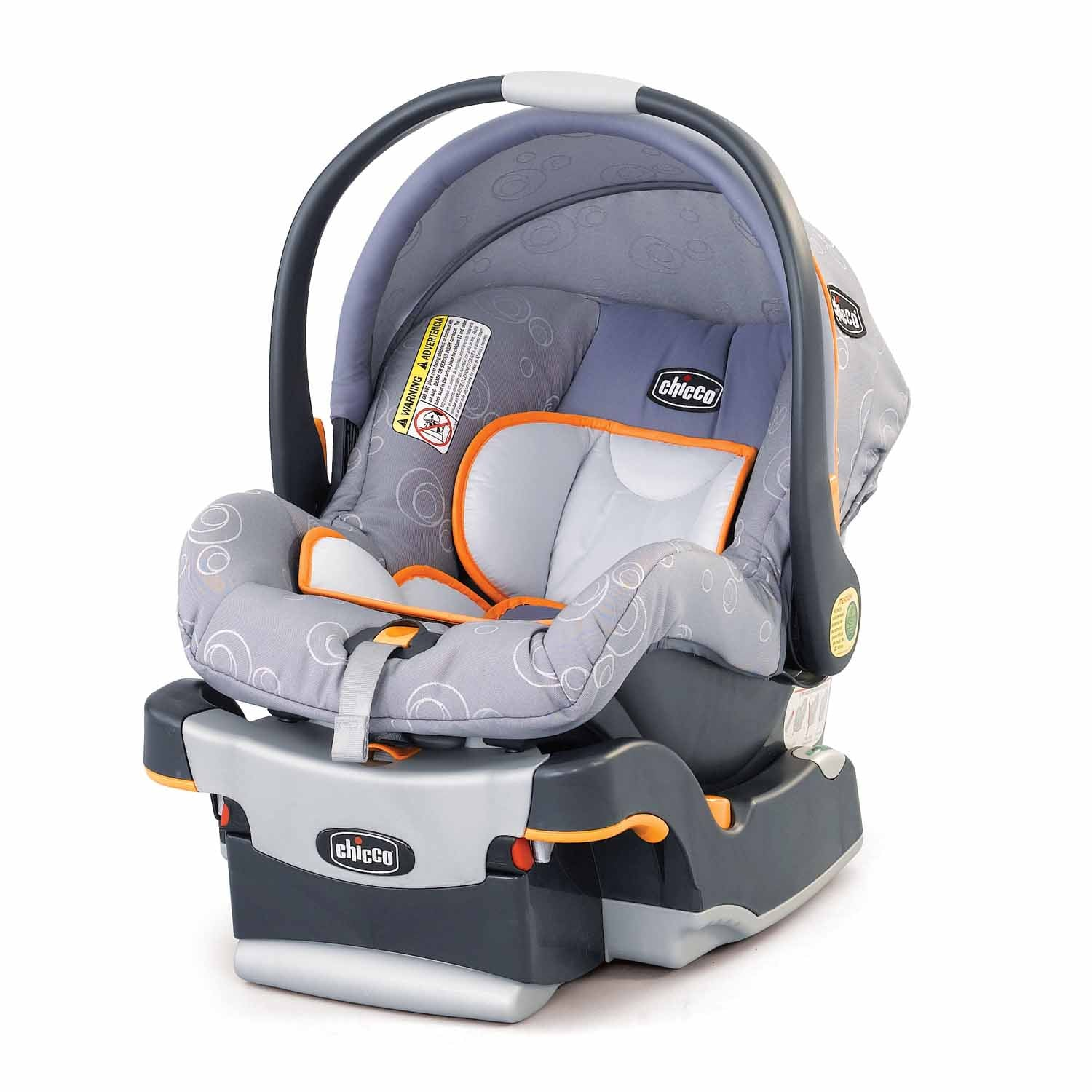 Car Seat, Baby Car Seats Safety Tips