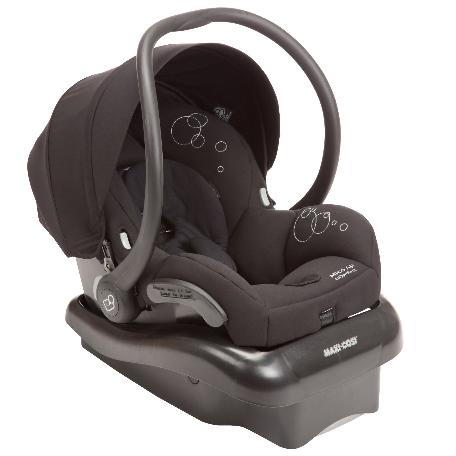 Car Seat, Baby Car Seats Things to Look for