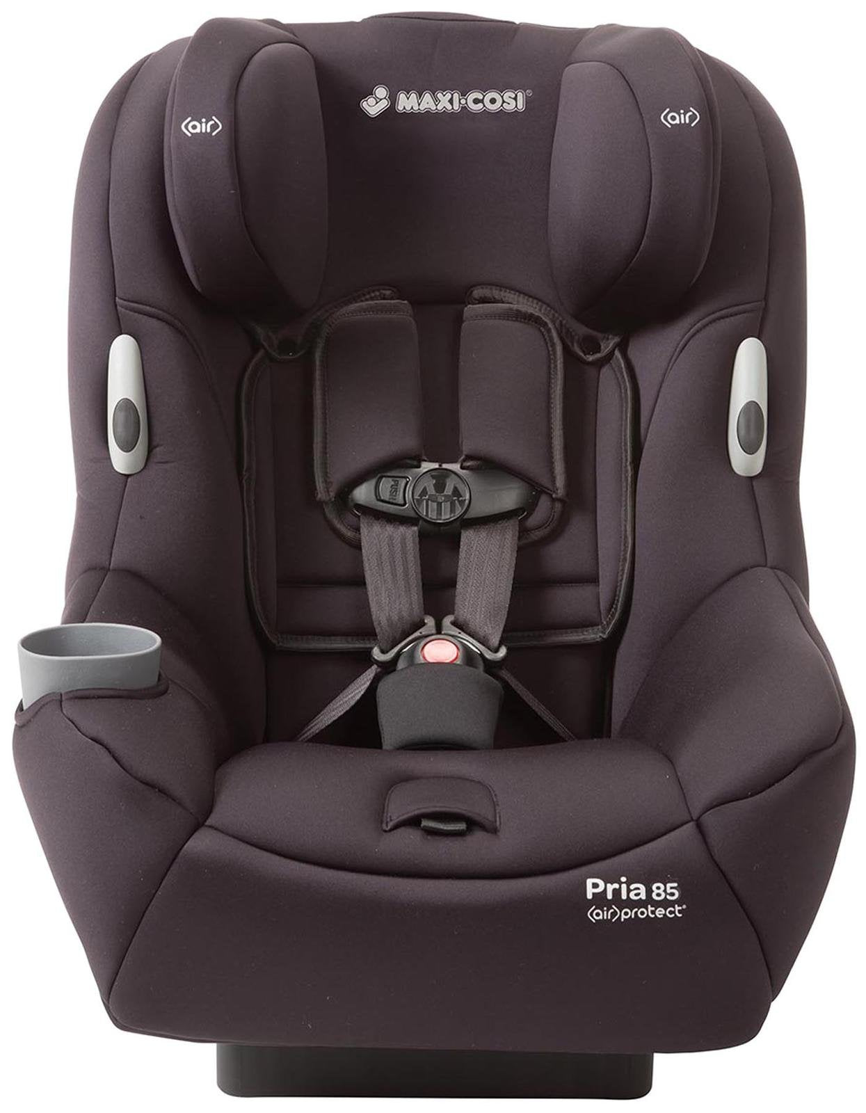 Car Seat, Baby Car Seats Your Baby Deserves Nothing More Than The Most Comfortable
