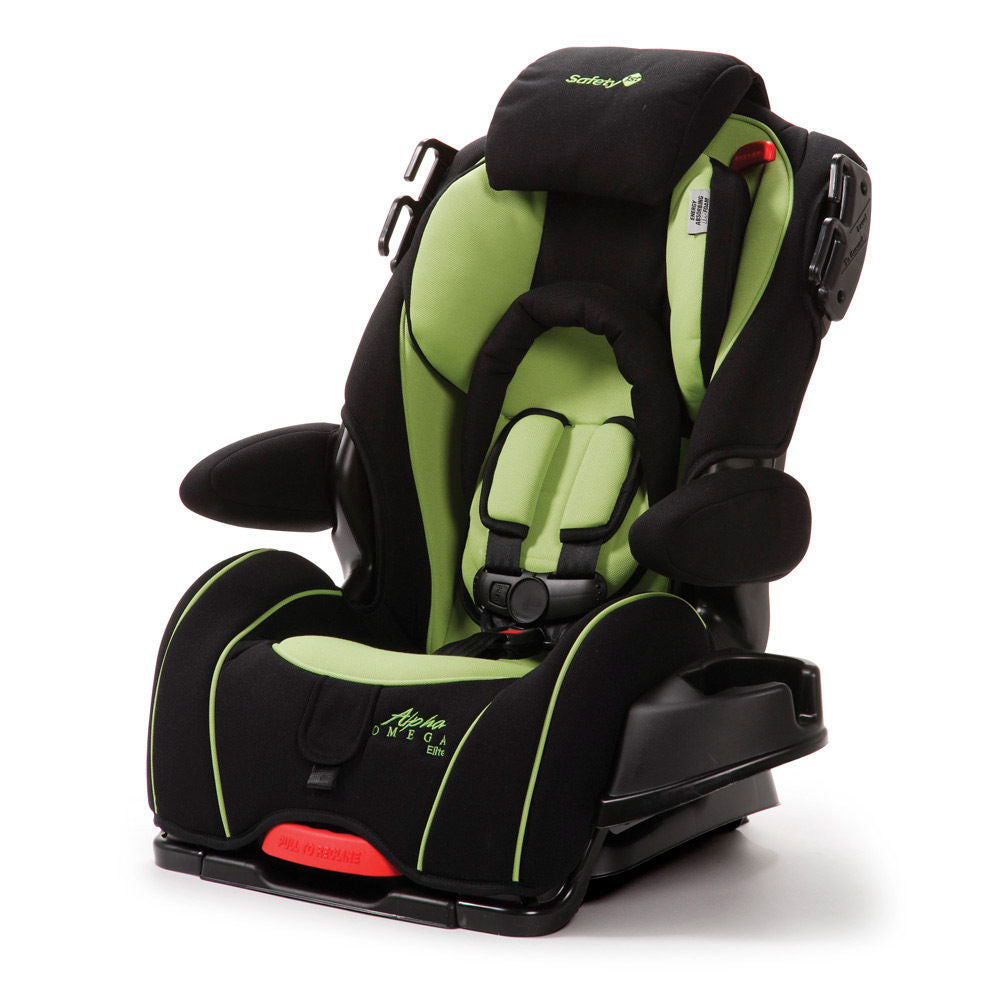 Car Seat, Baby Car Seats Your Child's Need