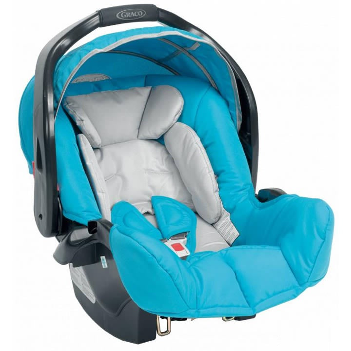 Car Seat, Baby Car Seats and Booster Seats
