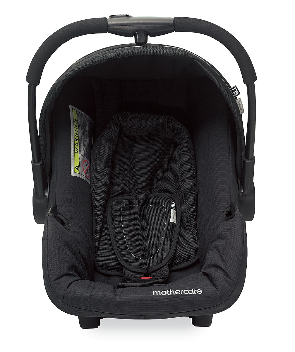 Backpack, Baby Car Seats and Booster Seats from Mother care