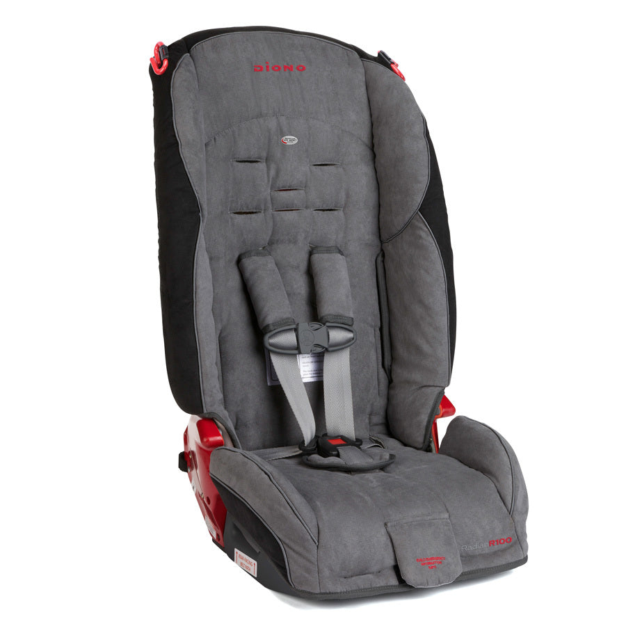 Car Seat, Baby Car Seats for Babies It's the Law