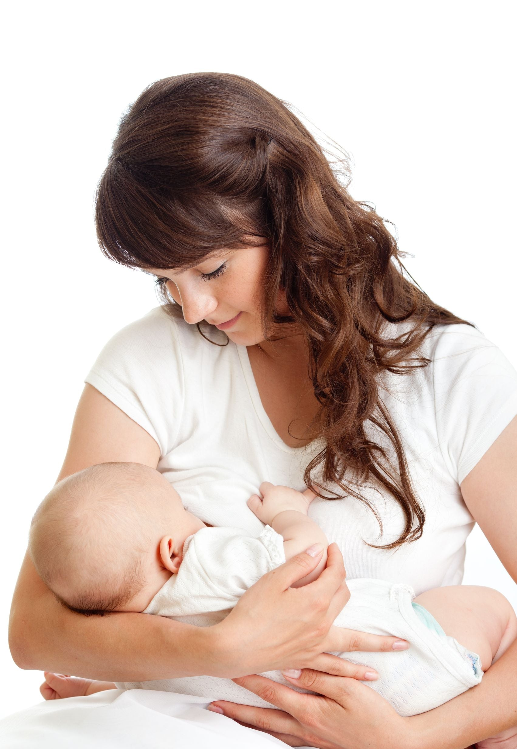 Baby, Baby Feeding For Newborns