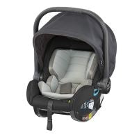 Shop Baby Jogger Car Seats - ANB Baby