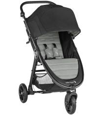 Baby Jogger City Mini GT 2 Stroller - ANB Baby