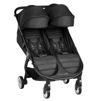 Baby Jogger City Tour 2 Double Stroller - ANB Baby