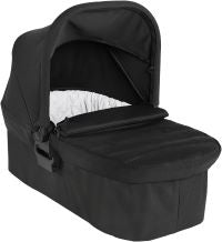 Shop Baby Jogger City Mini 2/GT 2 Pram - Jet - ANB Baby