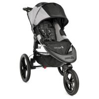 Baby Jogger Summit X3 Stroller - ANB Baby