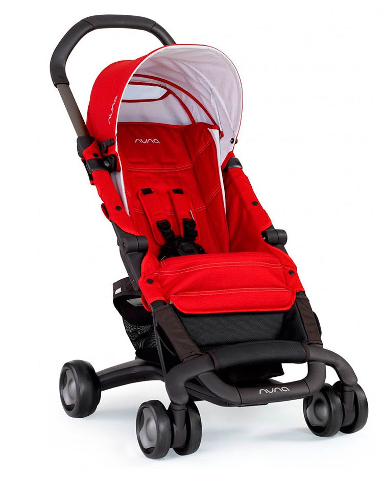 Bag, Baby Stroller A Boon For Parents And Babies