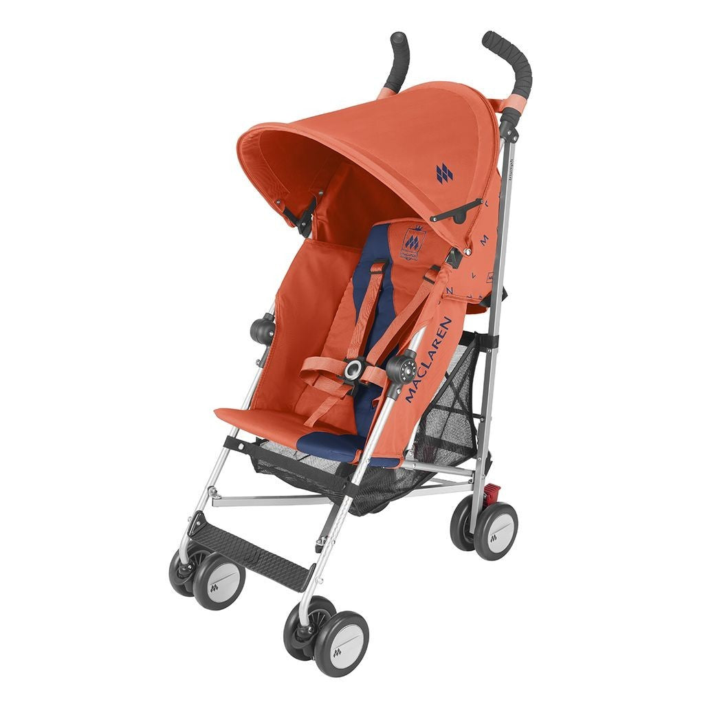Stroller, Baby Stroller As A Parent Childrens Safety Is Always Number One