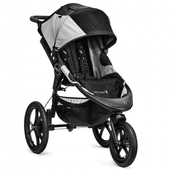 Stroller, Baby Stroller How to Find the Jogging Stroller That's Right For You