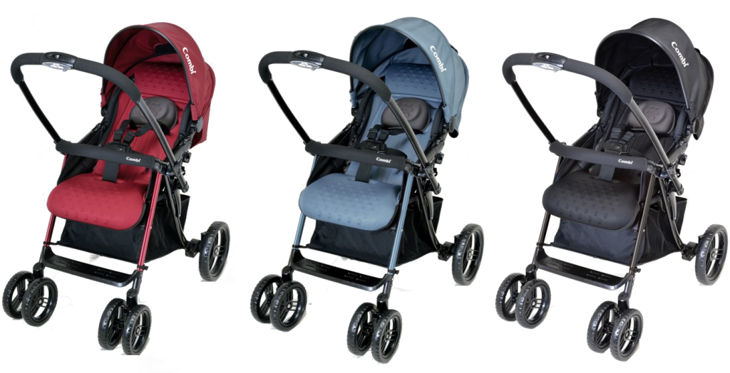 Furniture, Baby Strollers Your Baby's Safety