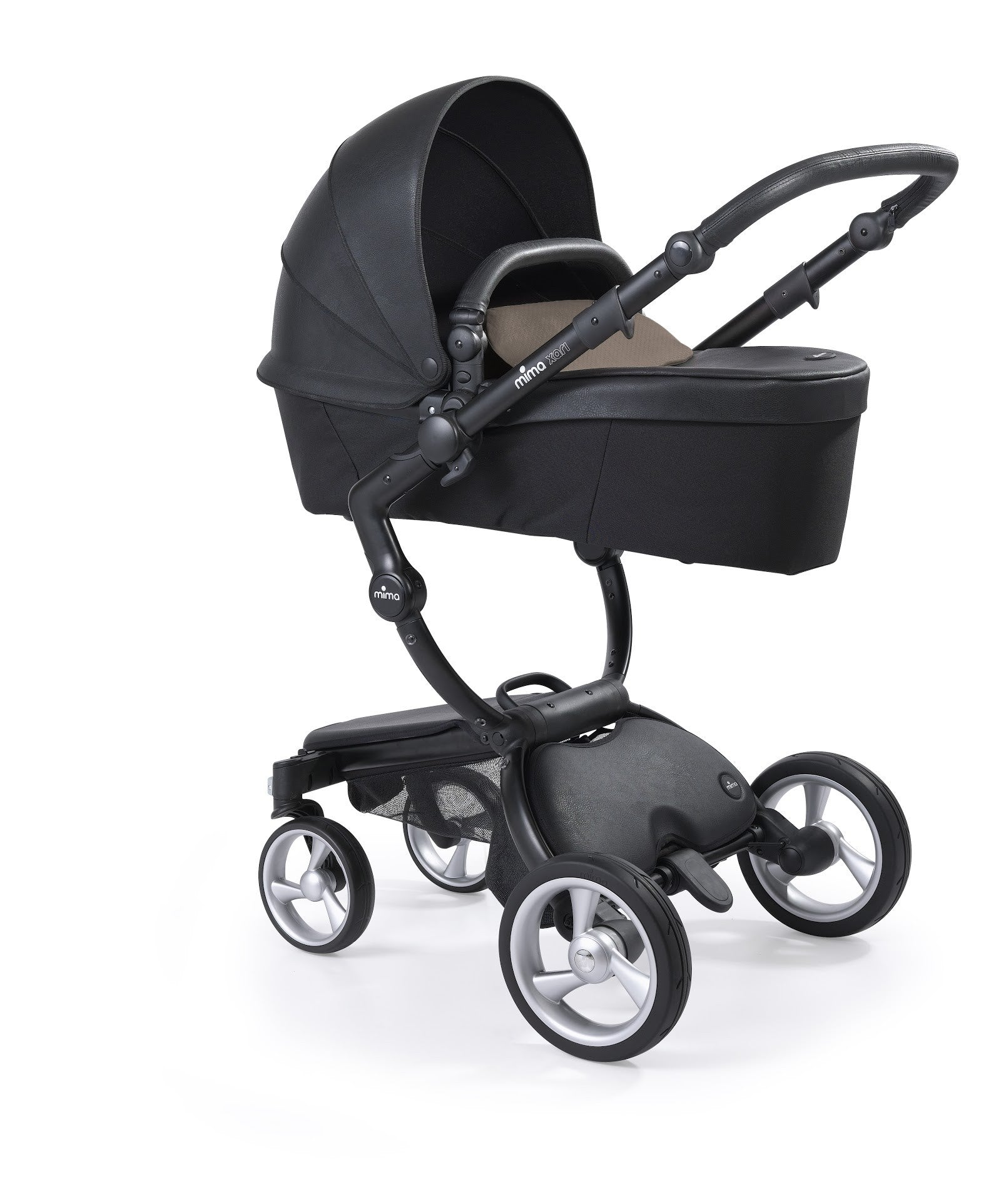 Stroller, Baby Strollers Choosing The Best One For Your Baby