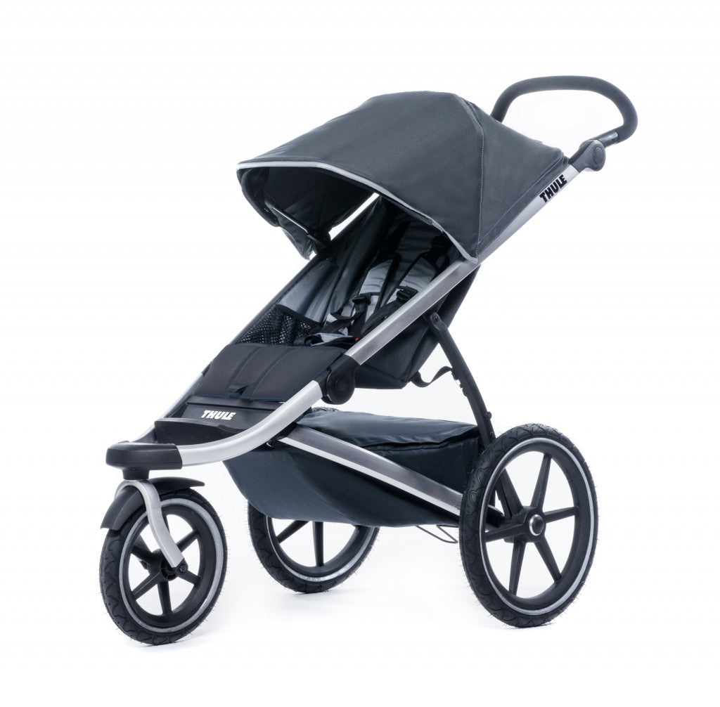 Stroller, Baby Strollers Comes In All Different Sizes And Shapes