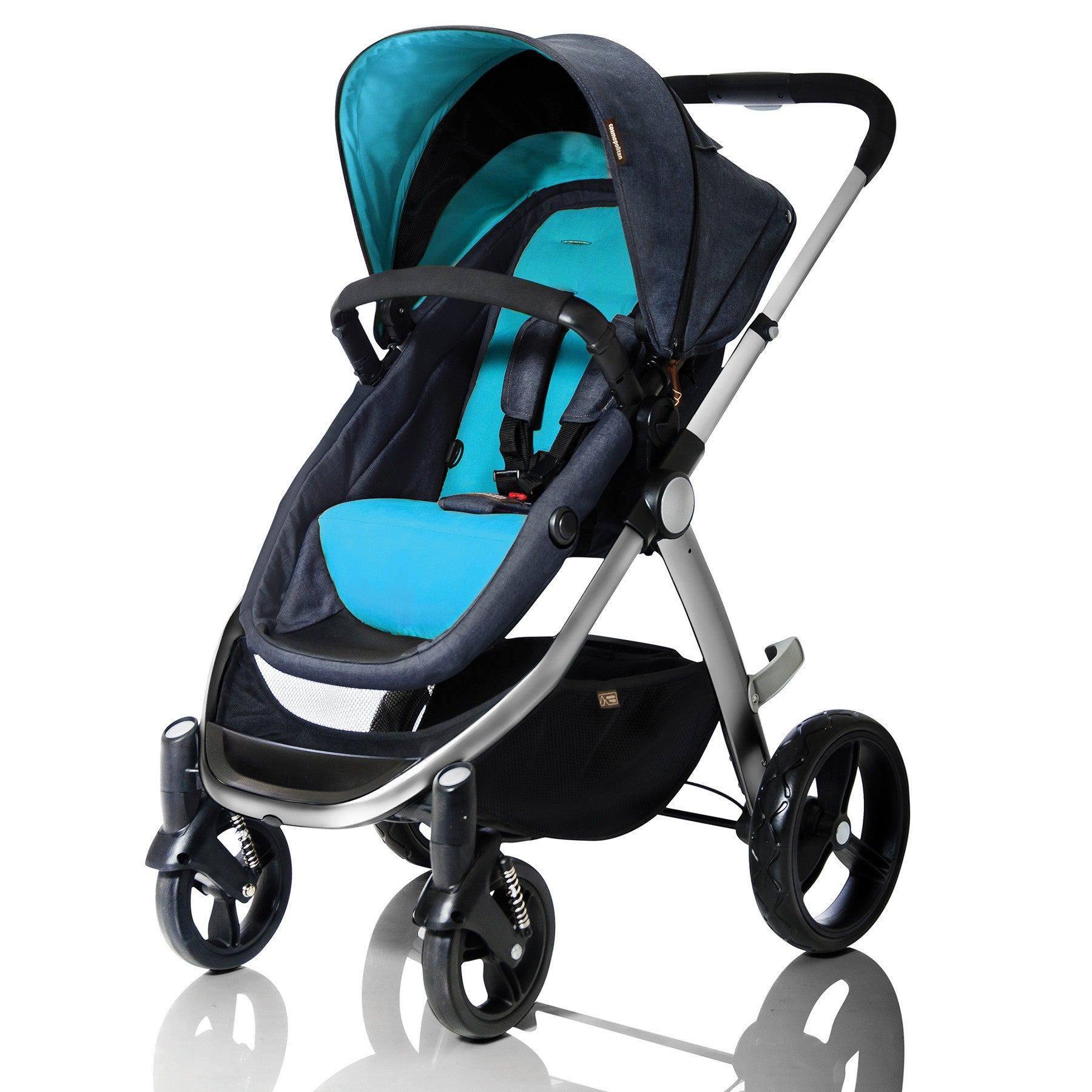 Tool, Baby Strollers Important Baby Equipment You Will Buy