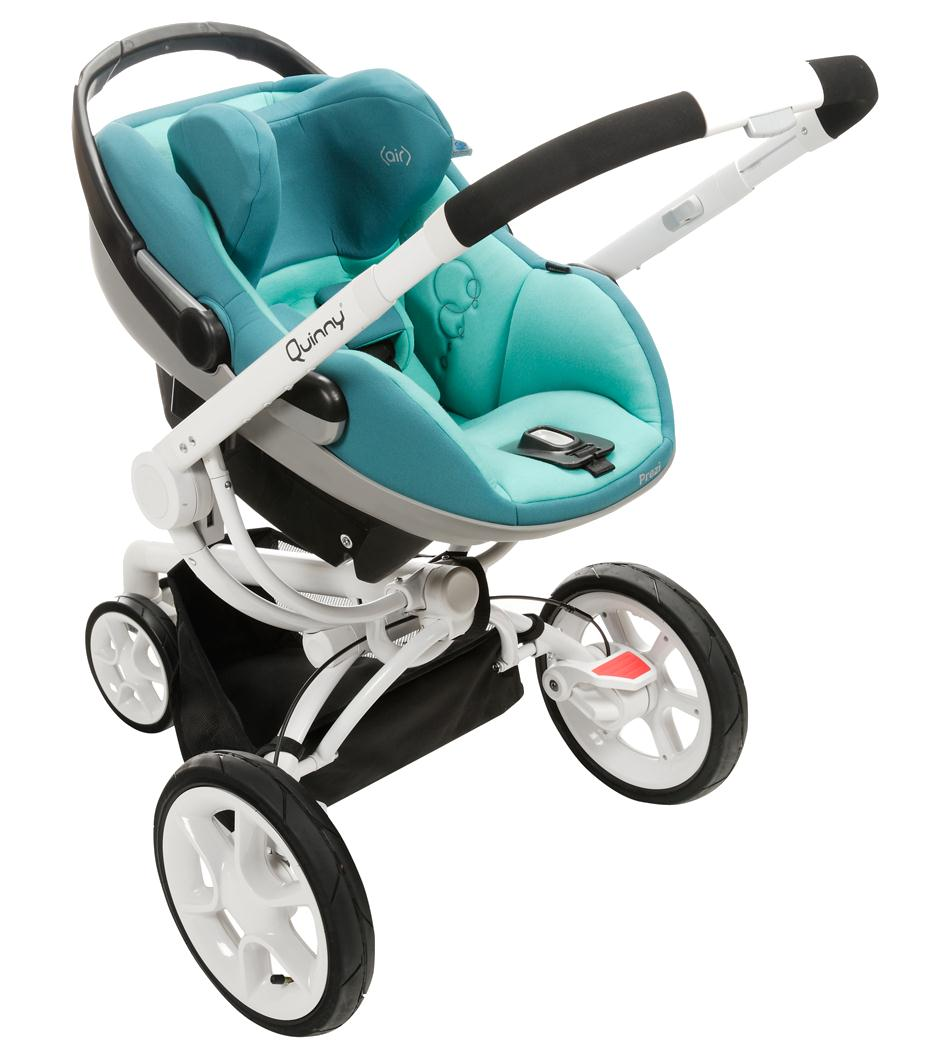 Lawn Mower, Baby Strollers Safe Transport For The child