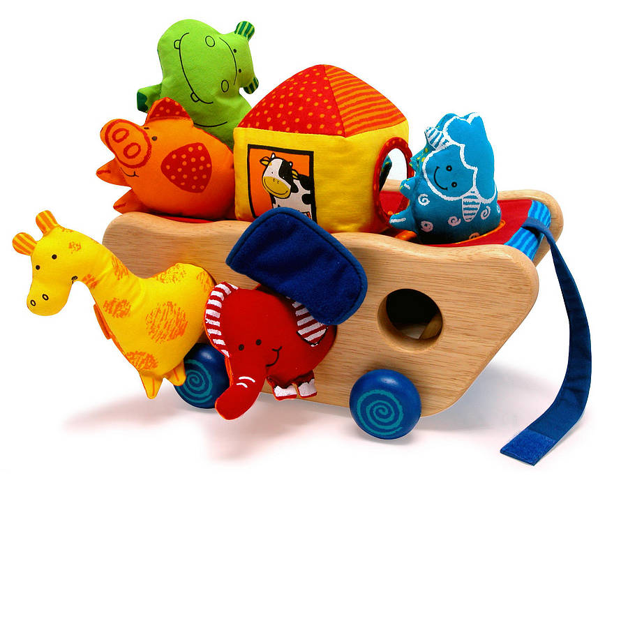 Toy, Baby Toys - The Safe Choice for Your Baby