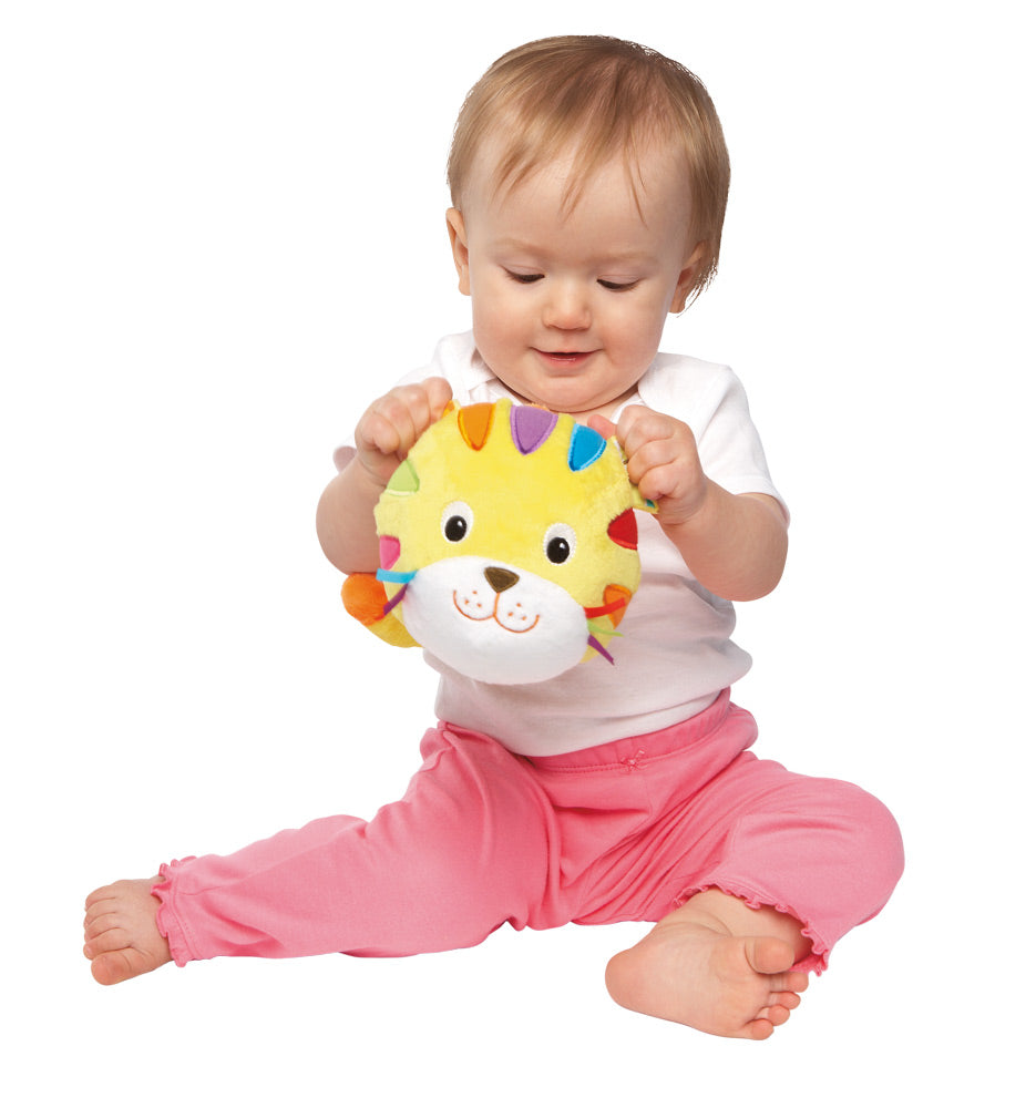 Human, Baby Toys Big fun for Your Infant