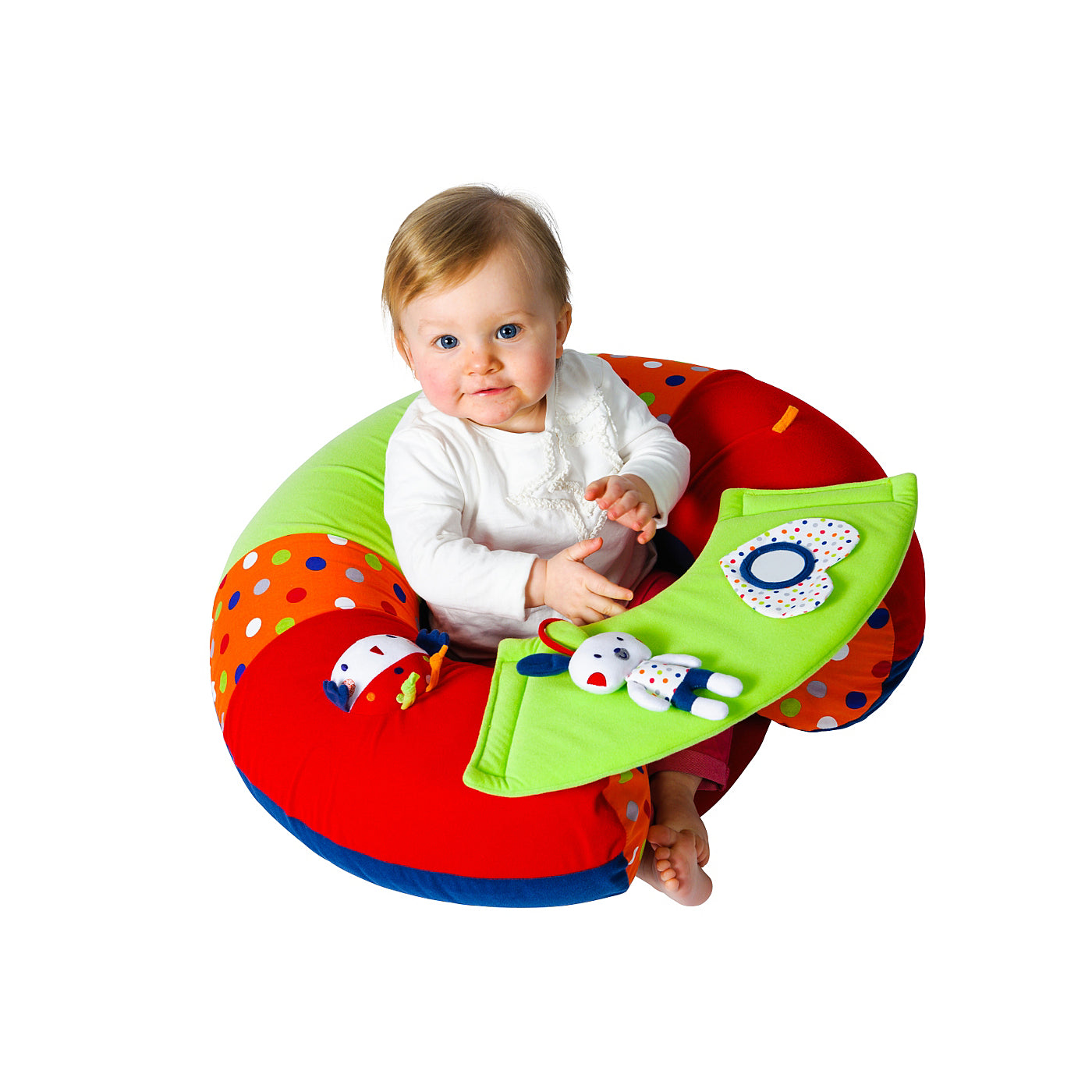 Person, Baby Toys Relax While Your Baby Plays