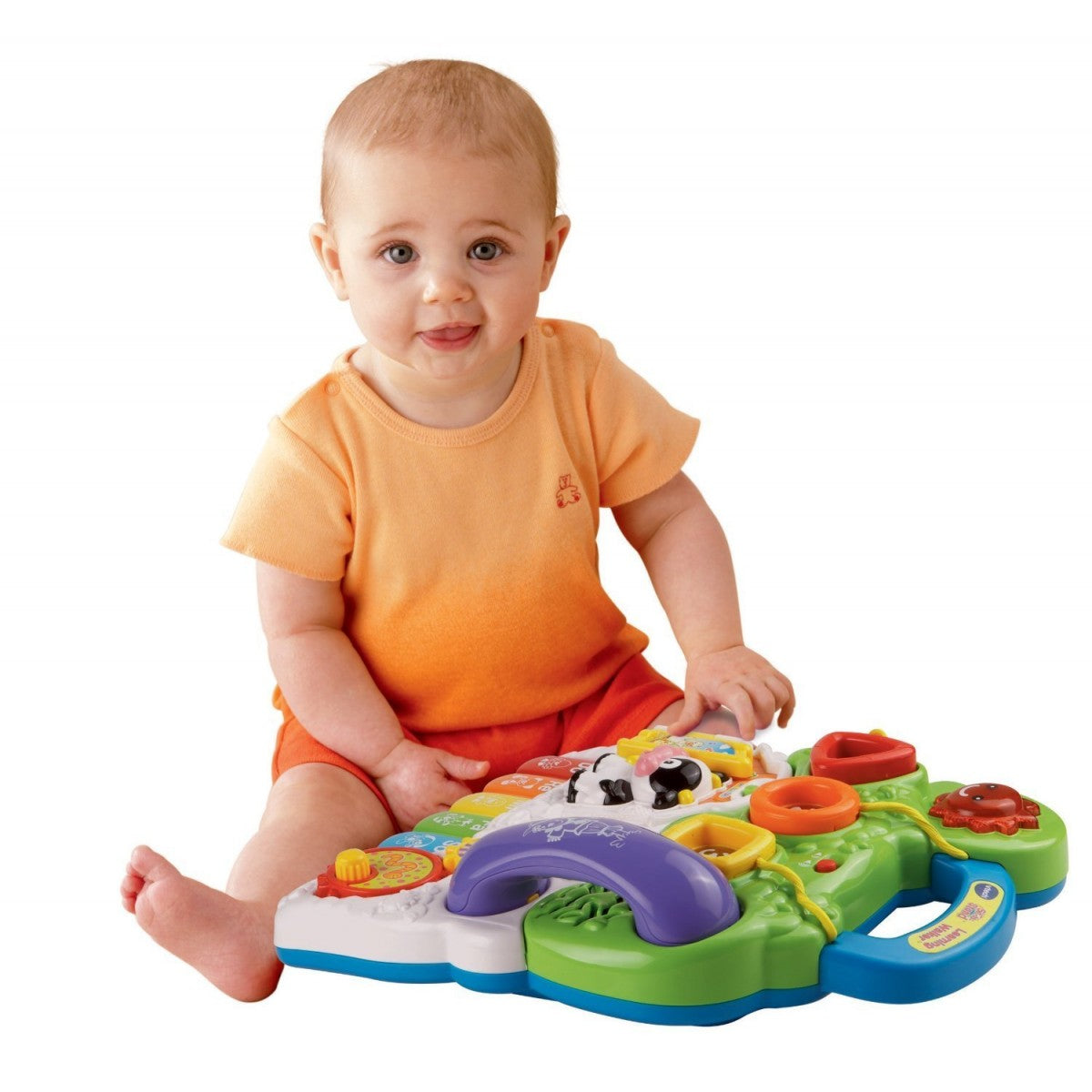 Human, Baby Toys Simple Ways to Make Your Baby Smarter