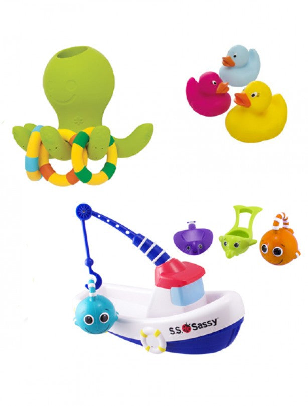 Rattle, Baby Toys What Toys Are Best For Baby