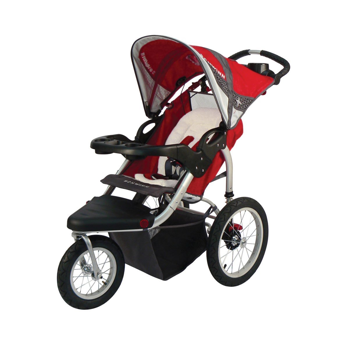 Stroller, Baby Travel Stroller That Fits Your Lifestyle
