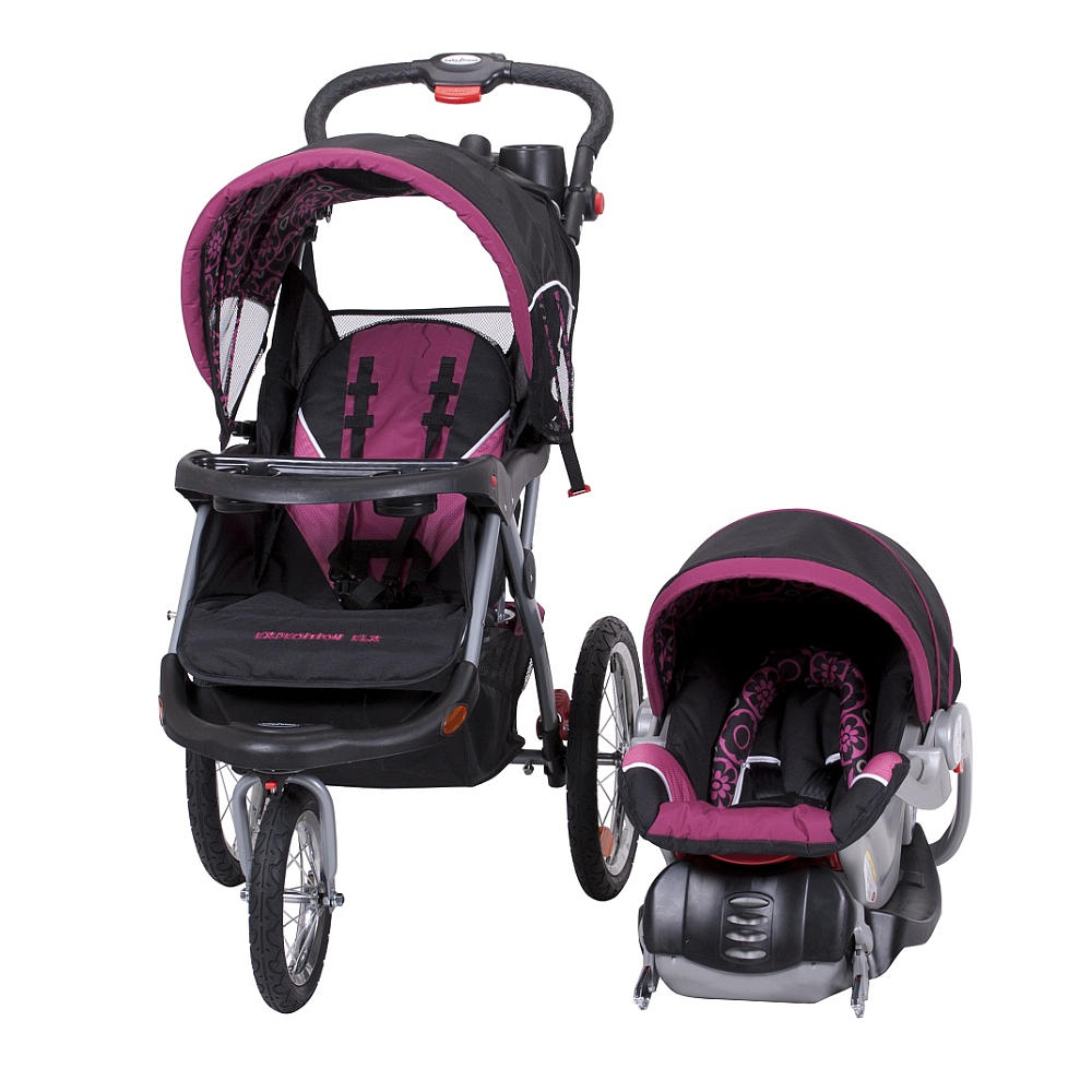 Backpack, Baby Travel System Strollers