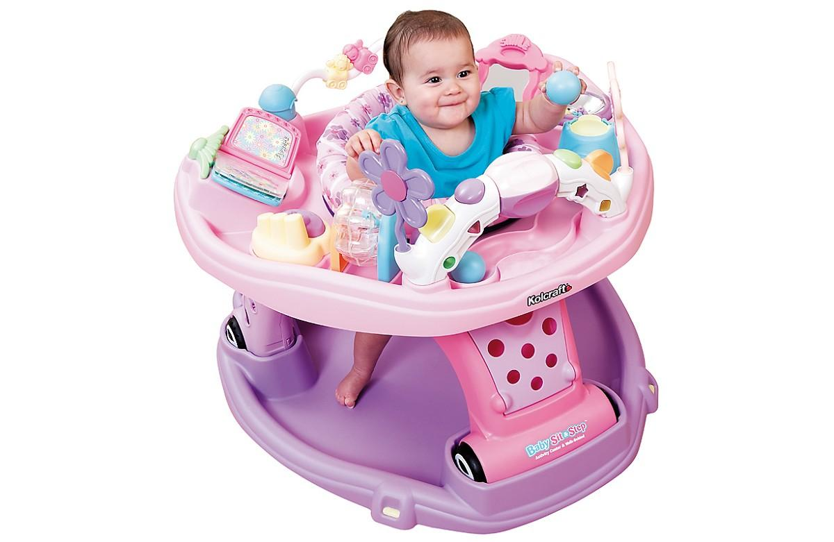 Person, Baby Walker Is Best Gift for Baby