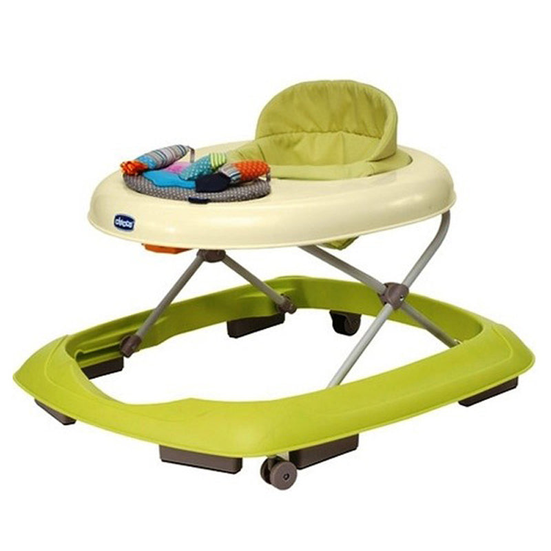 Furniture, Baby Walker for Babies on the Move
