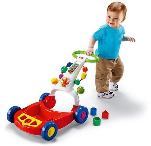 Human, Baby Walkers Activity Toys For Babies