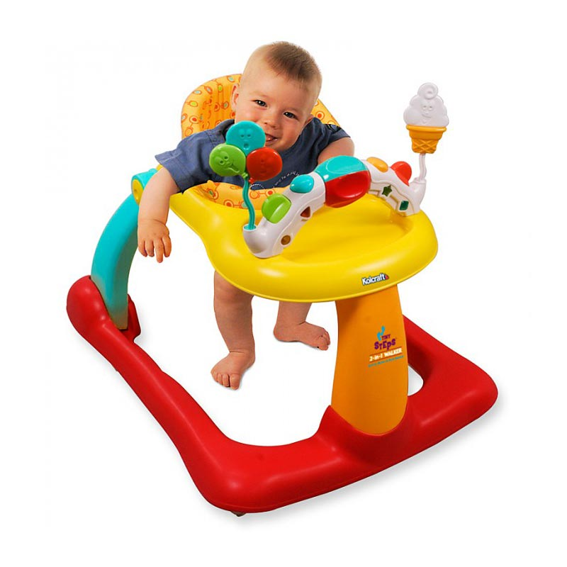 Toy, Baby Walkers Ways to Help Baby Learn to Walk