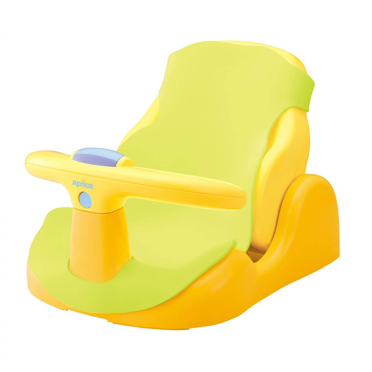 Furniture, Bath Seats For Babies And Toddlers