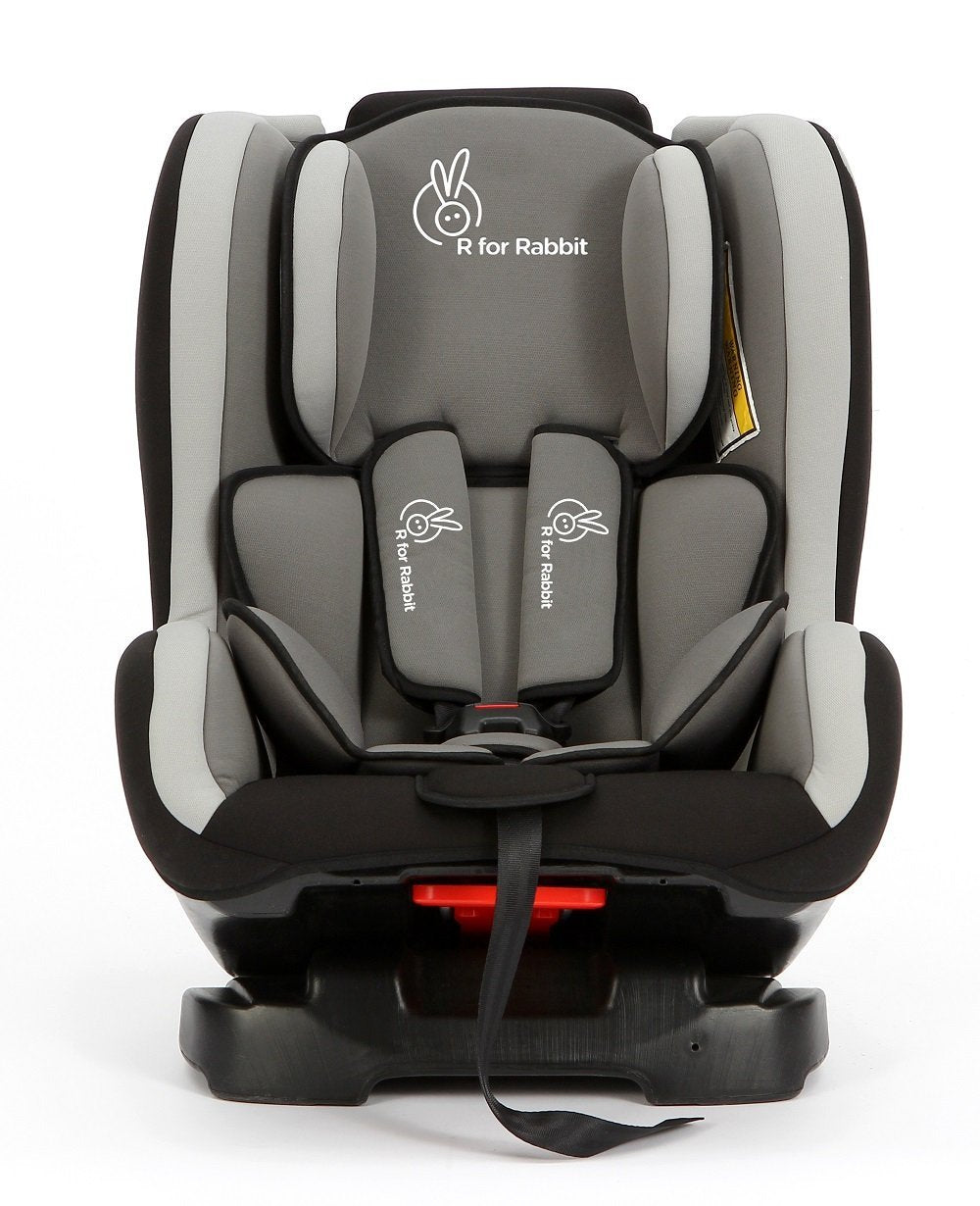 Car Seat, Benefits of Getting A Baby Car Seat