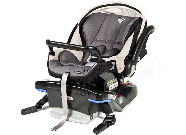 Car Seat, Best Baby Car Seat for Your Baby