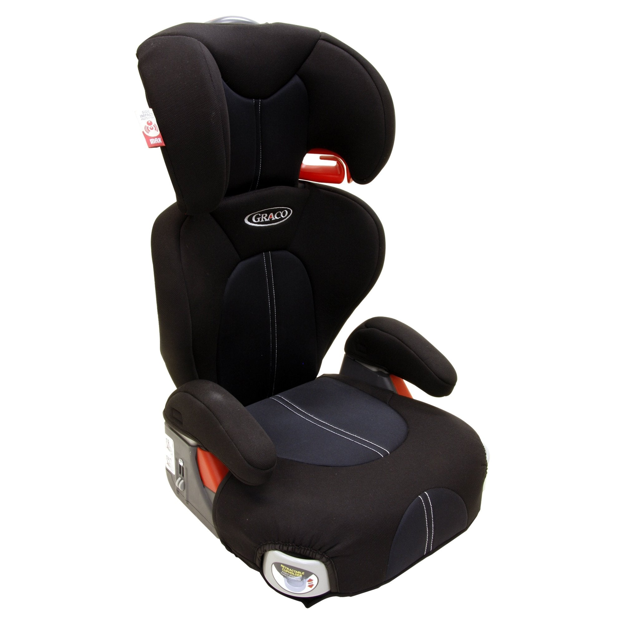 Car Seat, Best Car Seats Guide What to Buy for Your Baby
