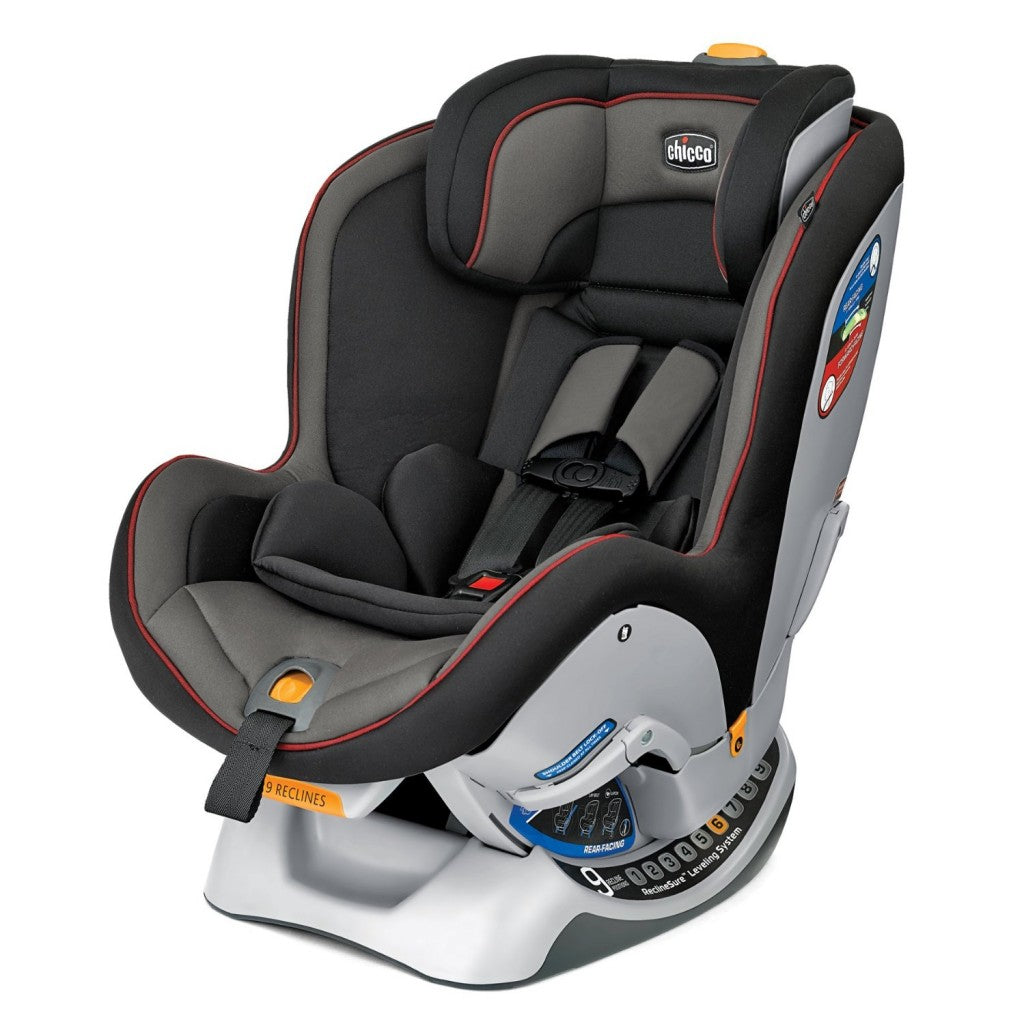 Car Seat, Best Convertible Car Seat for Your Baby